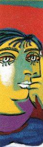 A 244 Picasso fr