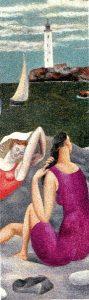 A 242 Picasso fr