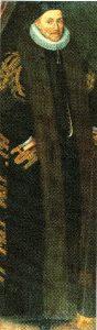 Sp 112 Willem van Oranje