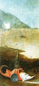 Sp 117 Jheronimus Bosch