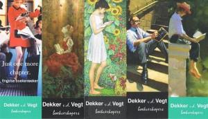 dekker-vd-vegt-3