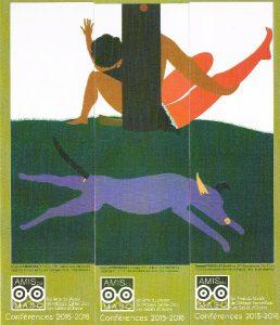 puzzle 94 fr
