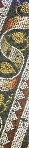 Sp 103 Mosaic museum TR