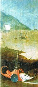 Sp 108 Jheronimus Bosch